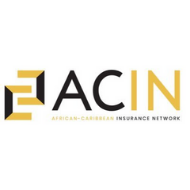 "African Caribbean Insurance Network (""ACIN"")"