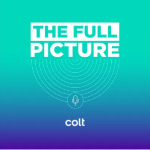 The Full Picture Podcast