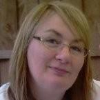 Kate Crisp, Regional Asset Manager at Aon