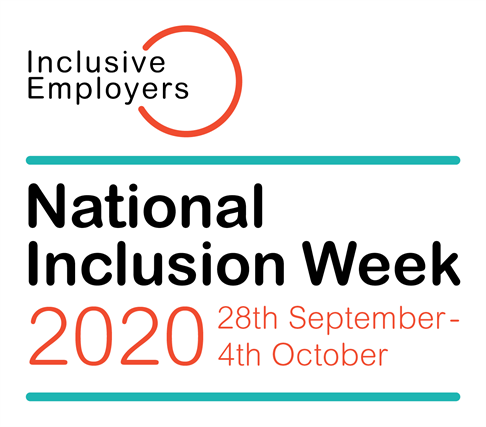 UK Athletics takes part in National Inclusion Week