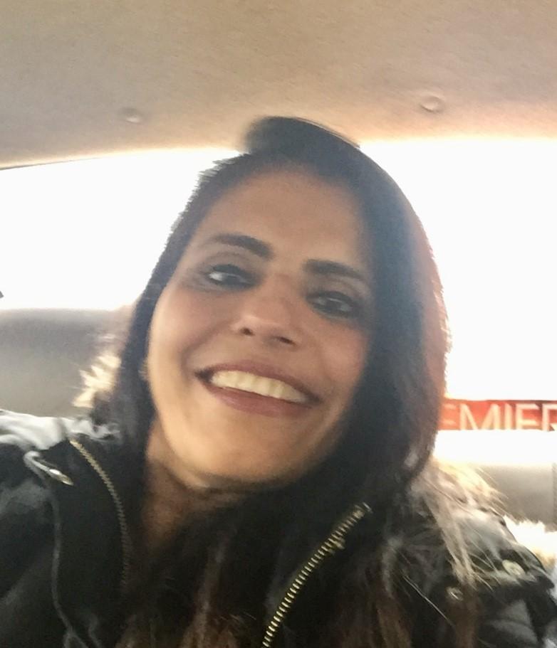 Tarveen Singh