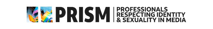 WarnerMedia PRISM