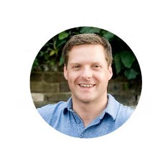 Nick Wilkinson, DIO's Commercial Director
