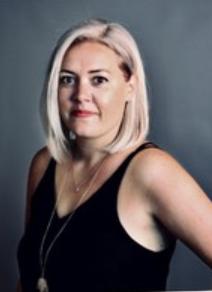 Emma Flaxman - Marketing & New Business Director, PHD UK