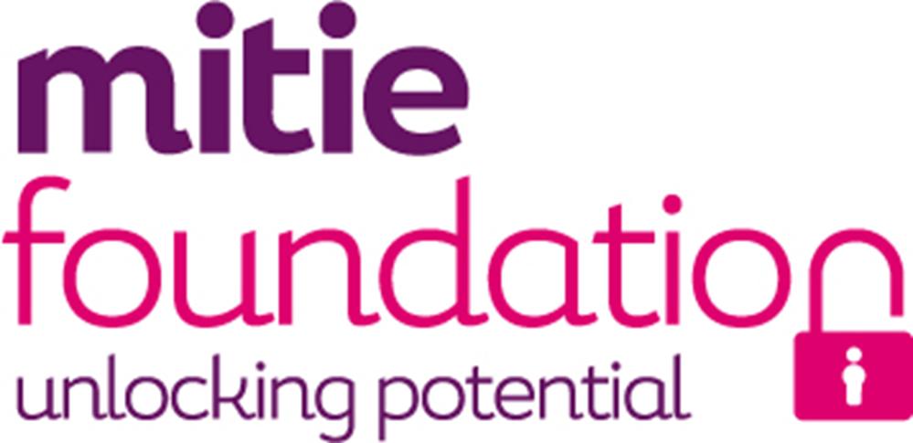Mitie Foundation