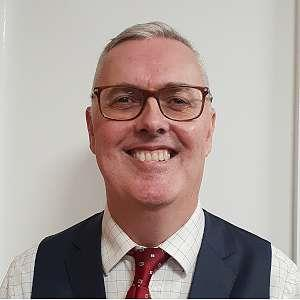 Steve Hanlon – Project Surveyor at PA Housing