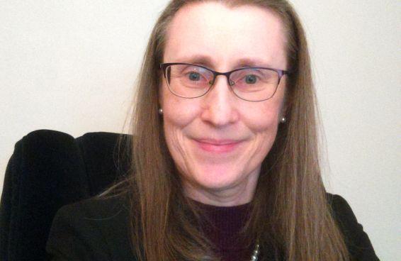 Christine, MBDA