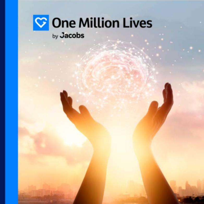 One Million Lives