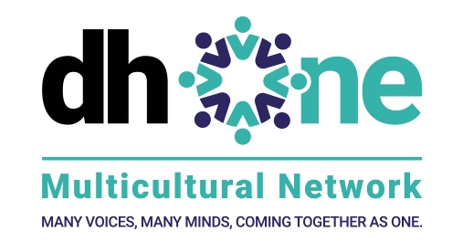 dhOne Multicultural Network