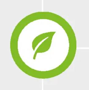 Grow Icon