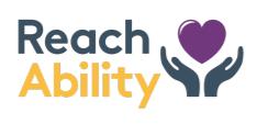 Reach Ability Logo