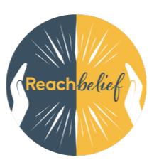 Reach Belief Logo