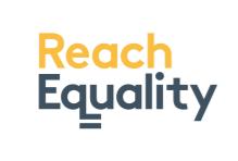 Reach Equality Logo