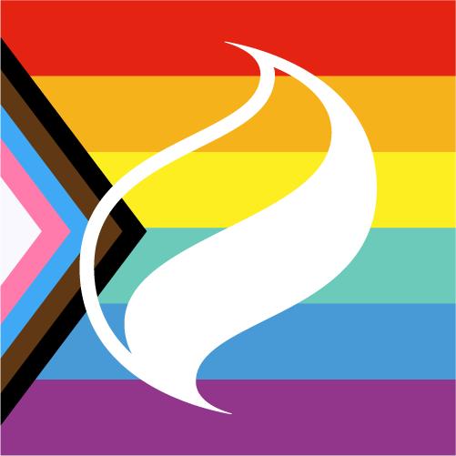 SSE Pride Logo