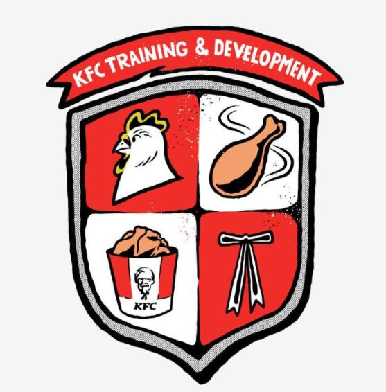 Training & Development Image