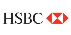HSBC Profile Logo