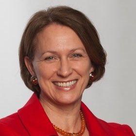 Image of Inga Beale