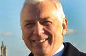 Image of Join the Maritime and Coastguard Agency as a Non-Executive Director