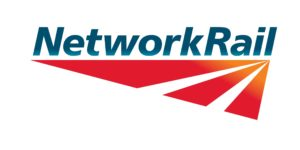 Image of Network Rail for Shortlist revealed for the British LGBT Awards