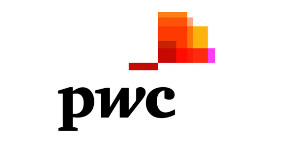 Image of PwC from Shortlist revealed for the British LGBT Awards