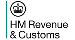 Her Majesty's Revenue and Customs logo
