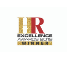 HR Excellence Awards 2019 Logo