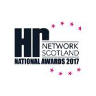 HR Networks Awards 2017