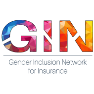 Gender Inclusion Network for Insurance Logo