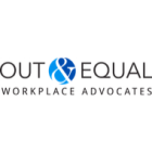Out & Equal Workplace Logo