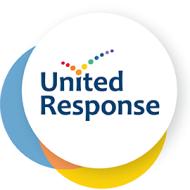 United Response.
