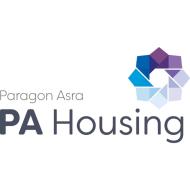 PA Housing Logo.