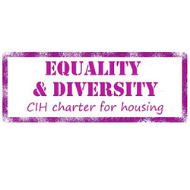 CIH charter for housing.