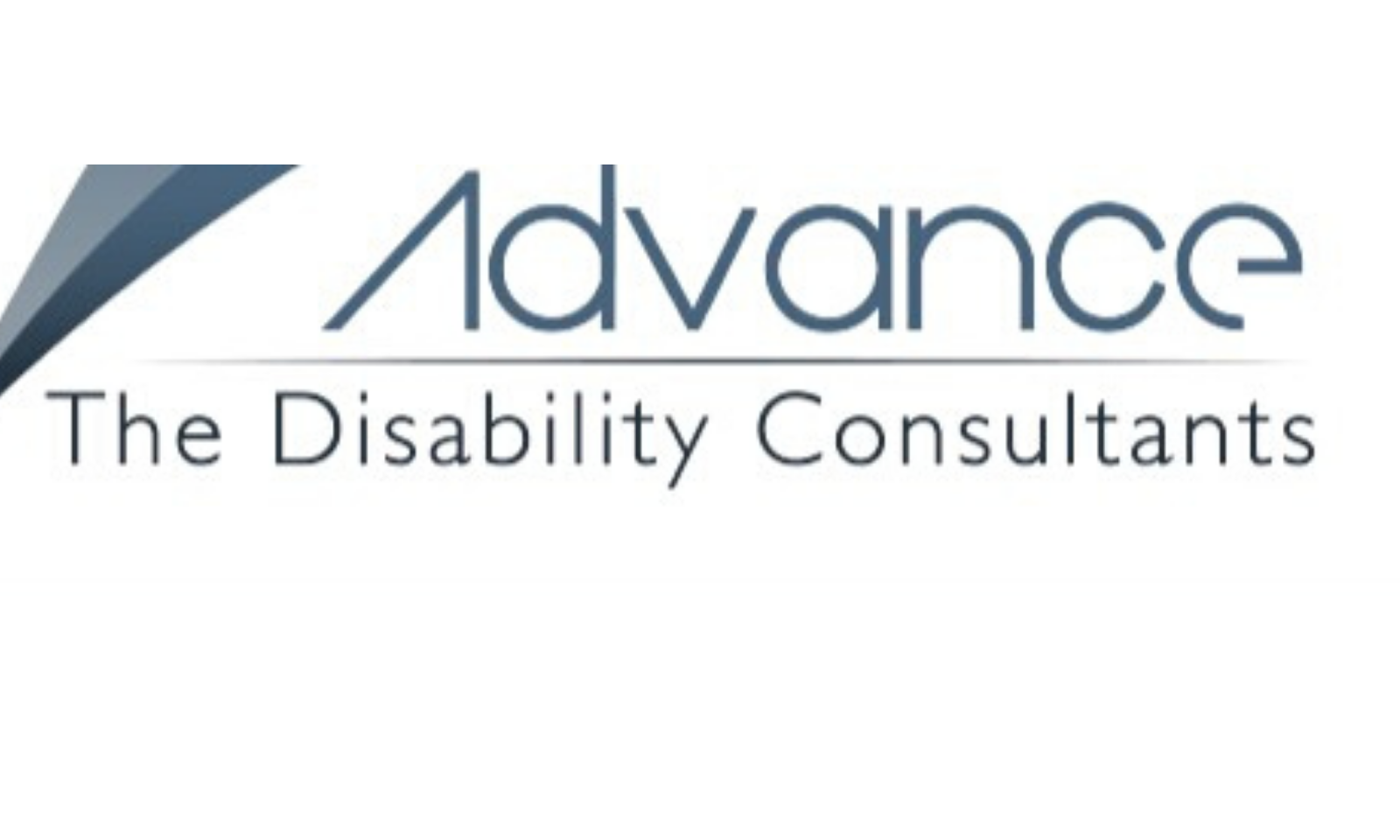 Advance Disability Consultants.