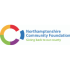Northamptonshire Community Foundation Edge Award