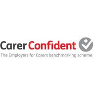 Carer Confident.