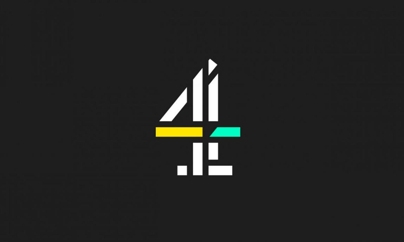 All 4 logo.