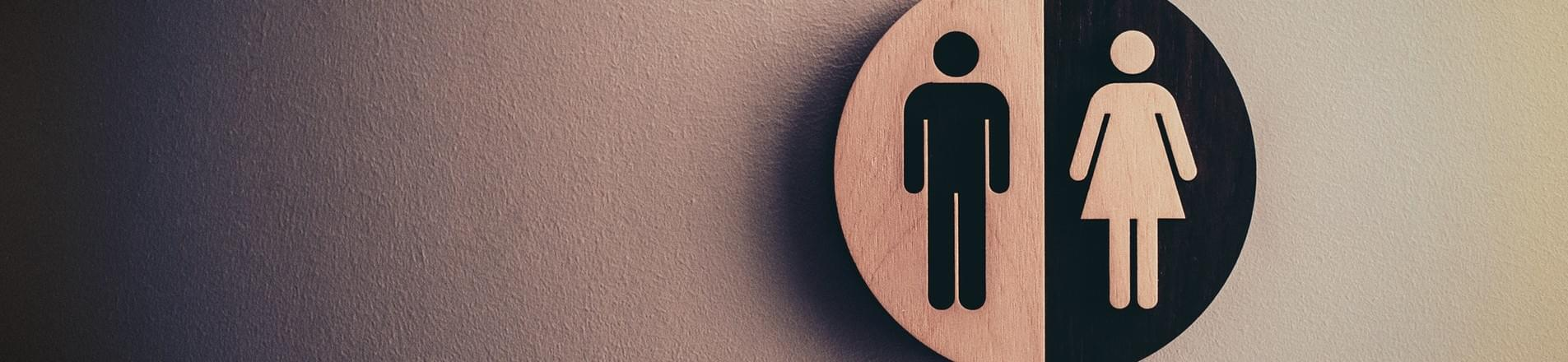 Gender Gap makes headlines across Continents