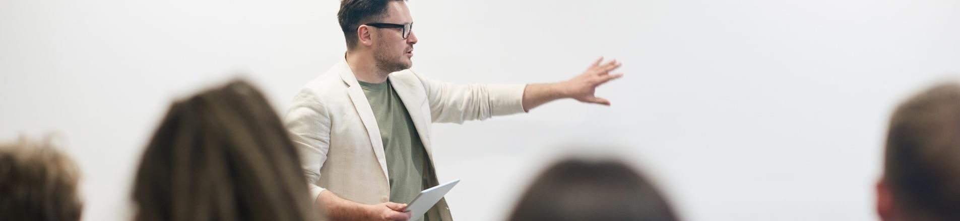 New Zealand Teachers' bias against Maori pupils revealed