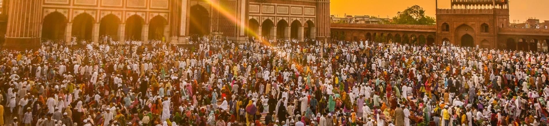 How to avoid indirect religious discrimination