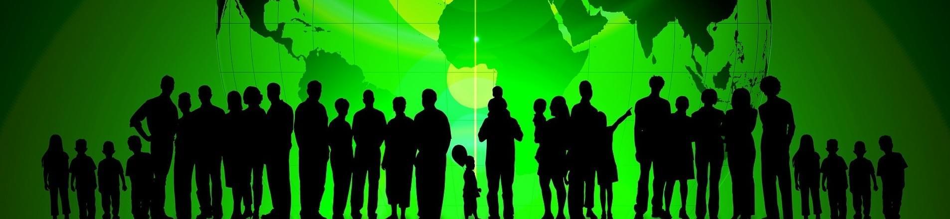 How MNCs implement global diversity ploicies