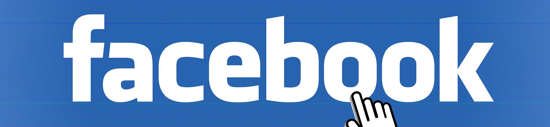 Executive of Facebook criticizes diversity gap