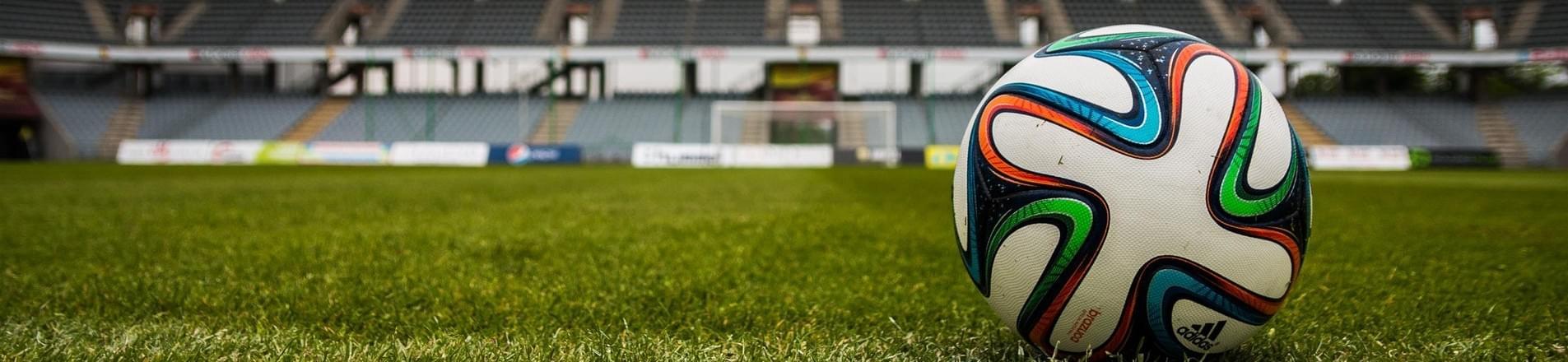 footballer tackles prejudice, discrimination in workplace