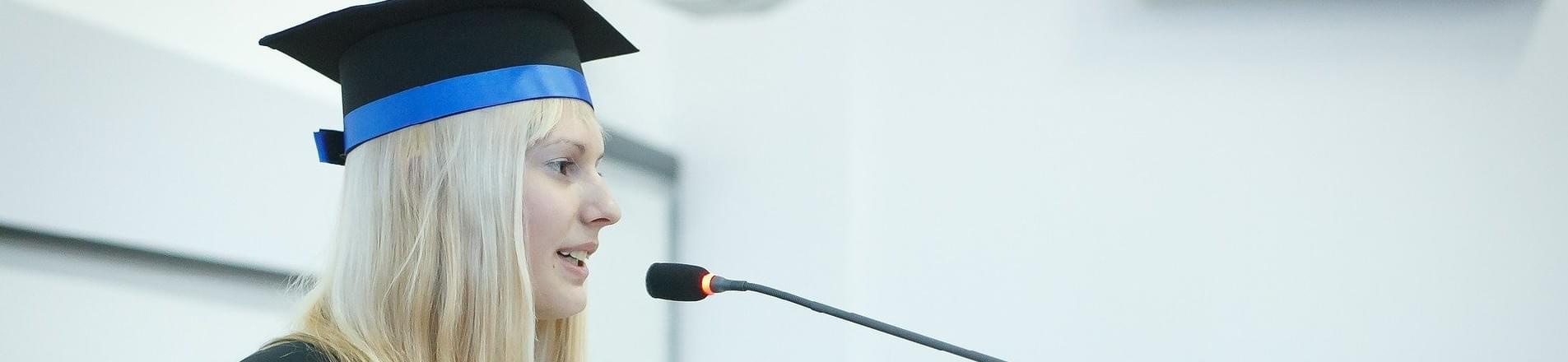 Graduate vacancies set to have boost but 'tensions persist'
