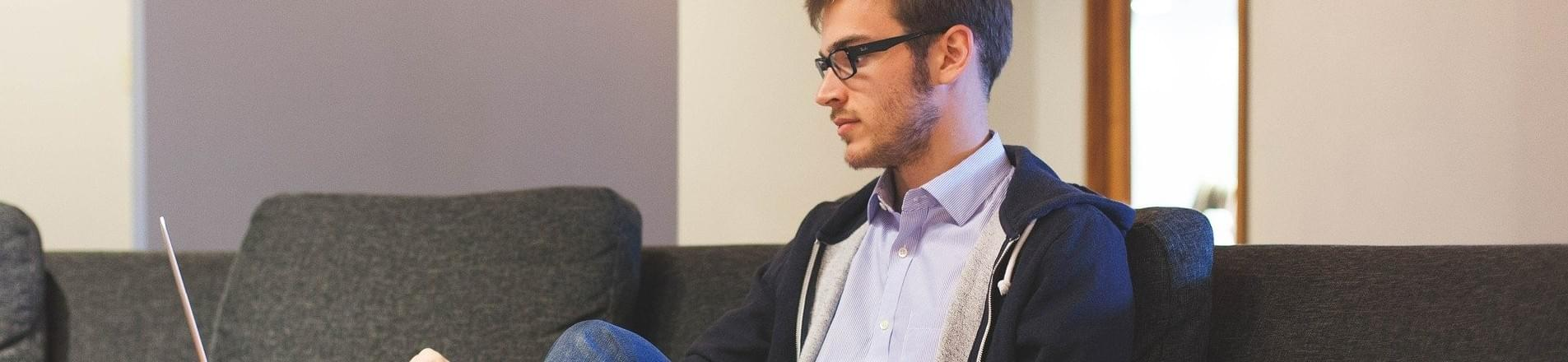 How to perform well at panel interview