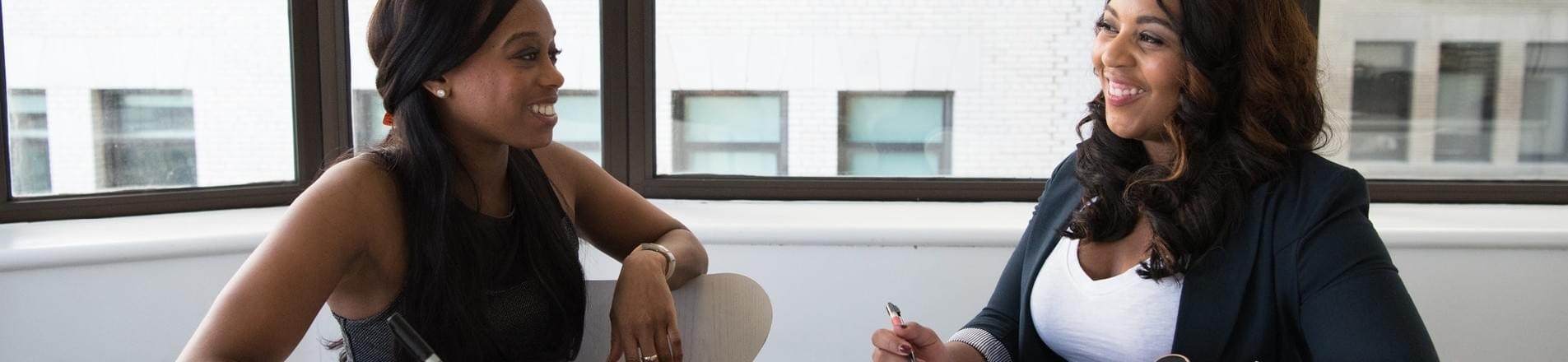 UK study finds only 17 black female professors