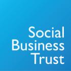 Social Business Trust.