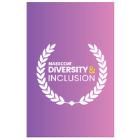 NASSCOM Diversity and Inclusion Award 2019 - Gender Inclusion.