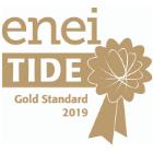 enei TIDE Gold Standard 2019