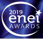 2019 enei Awards