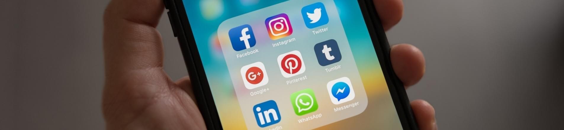 Social Media Today part 2